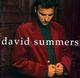 David Summers (CD)