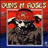 Chinese Democracy Guns n Roses Album